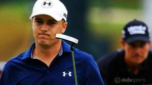 Jordan-Spieth-Tour-Championship-Golf